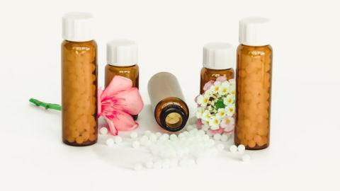 Rinite allergica e allergia ai pollini i rimedi omeopatici - L allergia porta sonnolenza ...