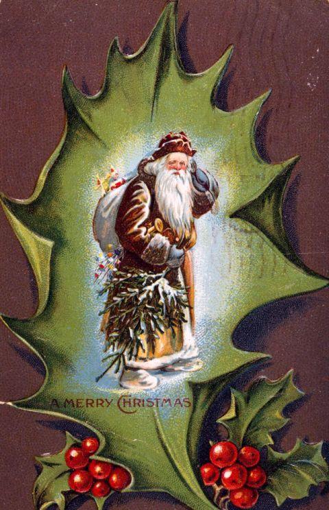 Enzo....e dintorni: A parte tutto..è Natale
