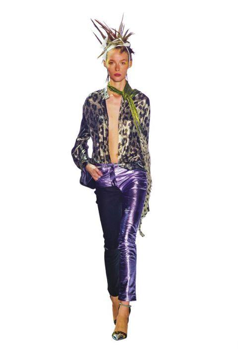 Outfit anni 80 u2013 Abiti donna