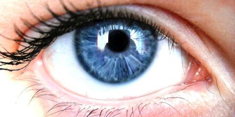 Cosa fare per proteggere i tuoi occhi?