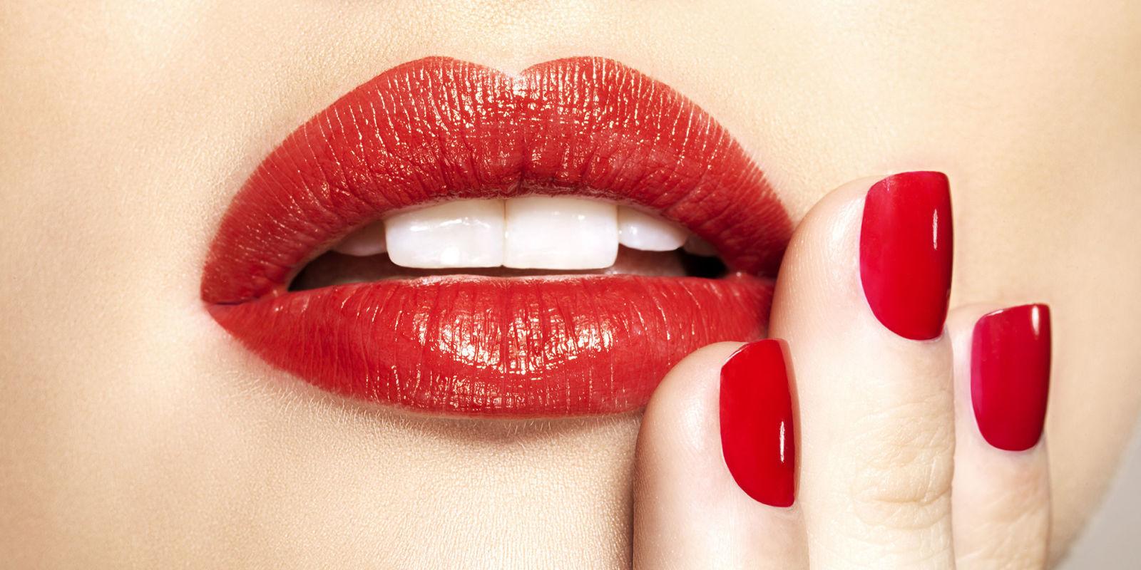 Pulizia dei denti 10 consigli per la detartrasi fai da te for Pulizia fossa biologica fai da te