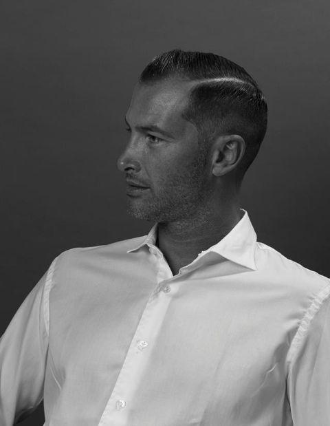 Conosciuto Tagli di capelli uomo 2017: idee e trend per la primavera WM51