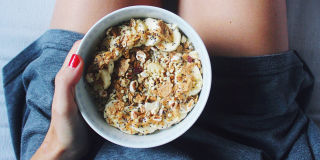 Edamame cos 39 benefici propriet e controindicazioni for Cucinare edamame