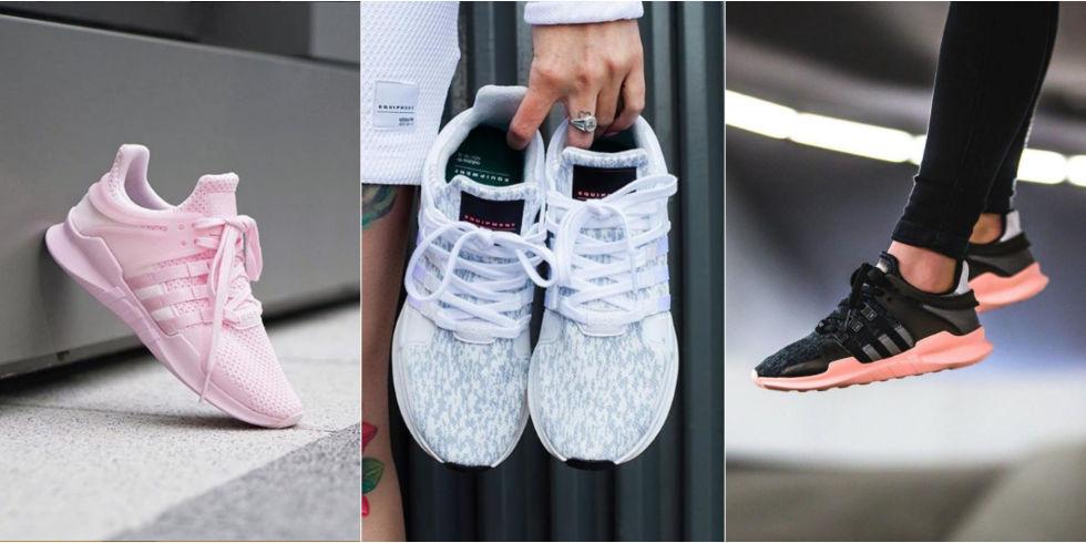 tutti i modelli di scarpe adidas