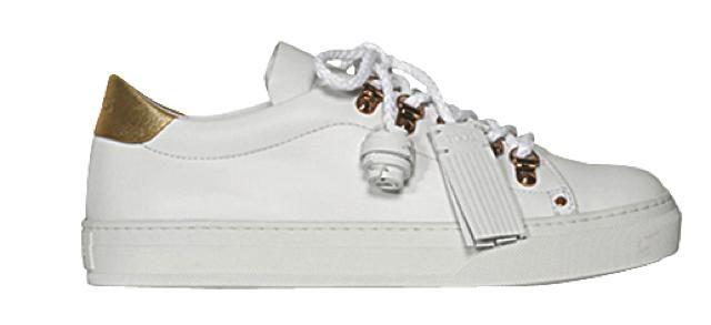scarpe simili adidas