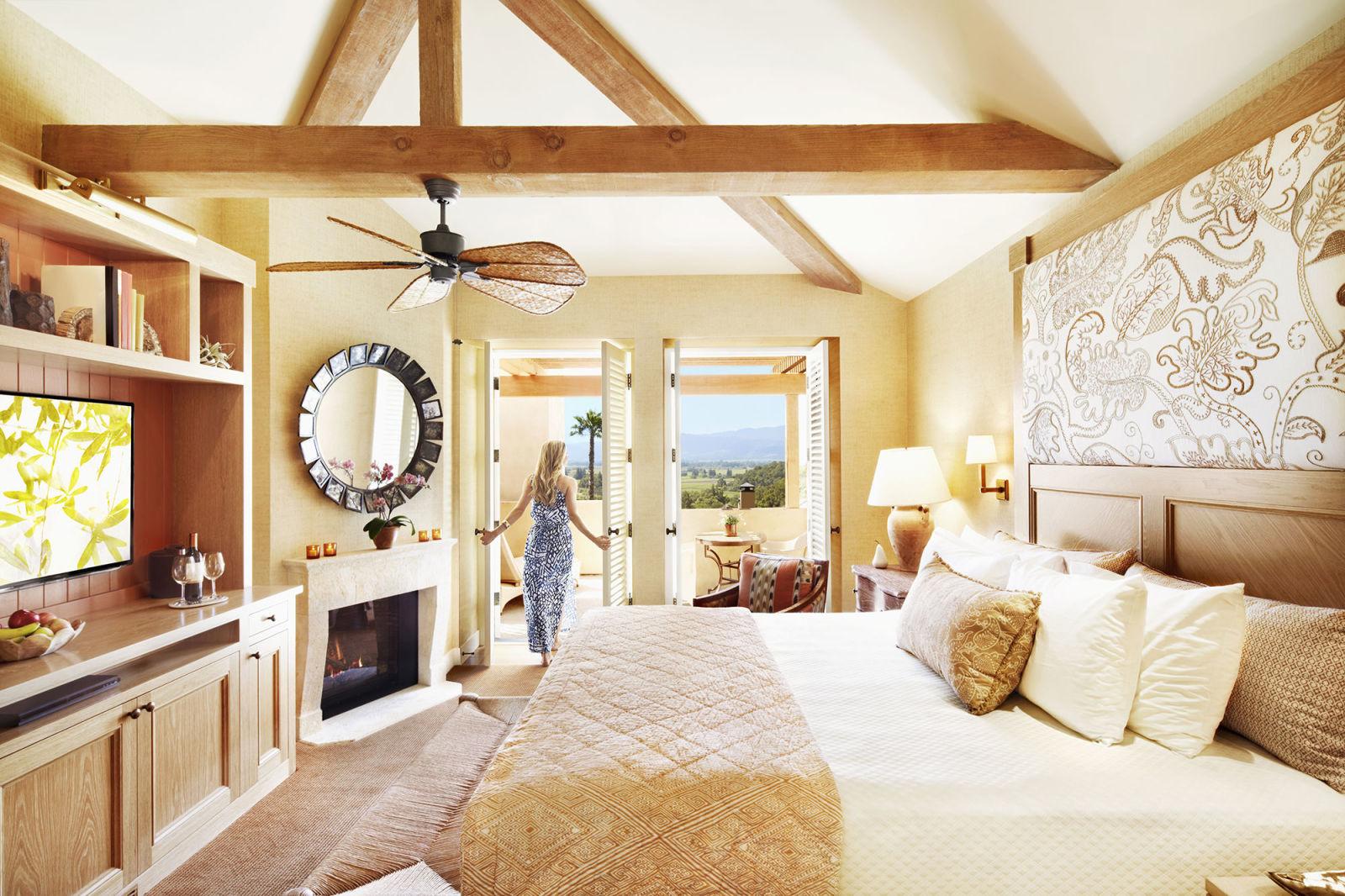 Come colorare le pareti del soggiorno stunning colorare pareti cucina gallery of e colorare le - Colorare le pareti del soggiorno ...