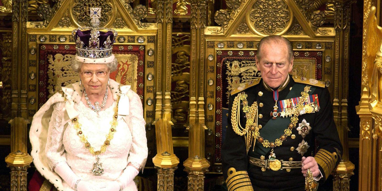 Royal dynasty coupons