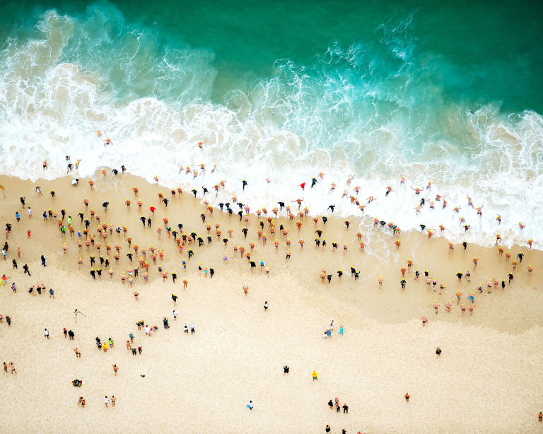 Super Vacanze al mare in Italia: dove andare e le spiagge più belle e l  PL58