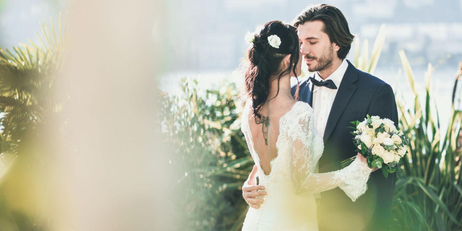 Matrimonio In Inverno Idee : Il matrimonio in inverno idee e consigli per una