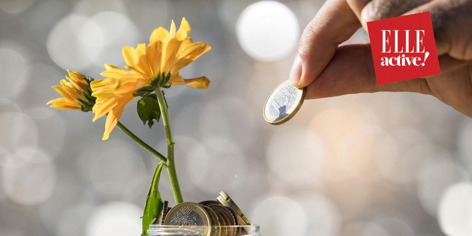 spesso Fundraiser cosa fa: come si diventa cacciatori di fondi per  SM56