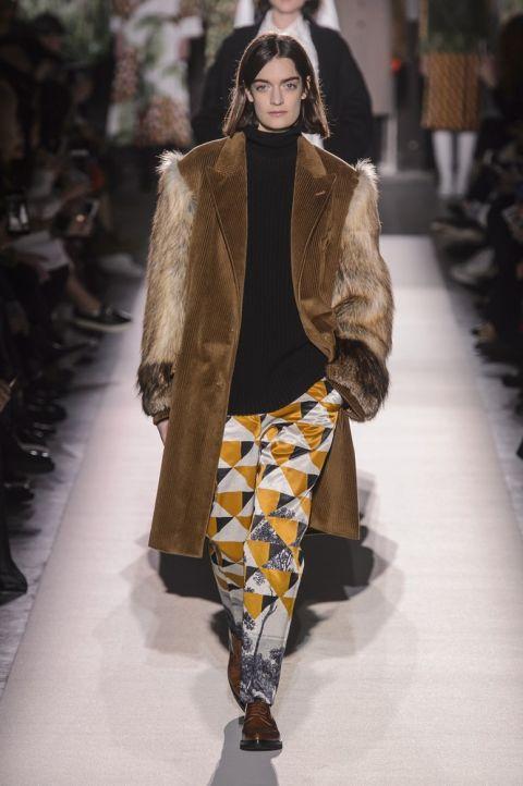 velluto-moda-autunno-inverno-2017-2018
