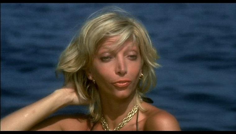 Amore e sesso nel sahara film italiano con sel - 1 part 5