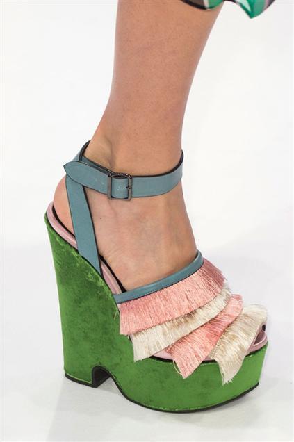 Risultati immagini per scarpe primavera estate 2017