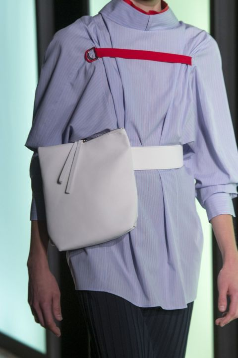 marsupio-moda-2018